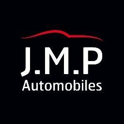 jmp automobiles jmpauto twitter. Black Bedroom Furniture Sets. Home Design Ideas
