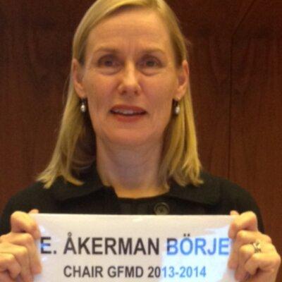 Eva Åkerman Börje (@evaakermanborje)   Twitter