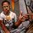 Hip Hop, Rap & RNB