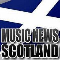 MUSIC NEWS Scotland