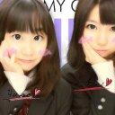 内藤優子 (@0112_kitty) Twitter