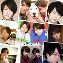 *p-yama@SCANDAL♪ (@0325_arashi) Twitter