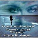 Feriha solmaz (@05074912598) Twitter