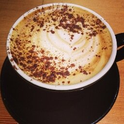 @CoffeeOnBway