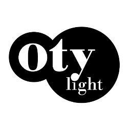 OTY light  sc 1 st  Twitter & OTY light (@OTYLight) | Twitter azcodes.com