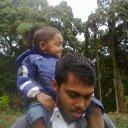 Abdul Gafoor Fahmy - @agfahmy - Twitter