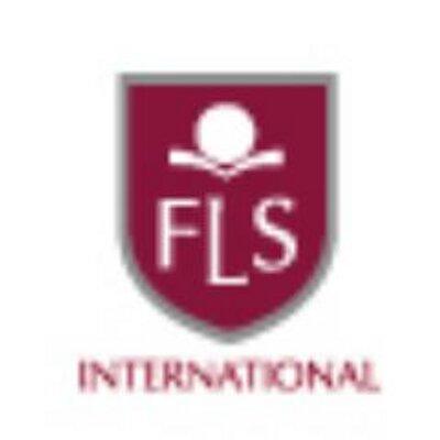 FLS International on Twitter: