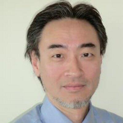 Masaya Oikawa on Muck Rack