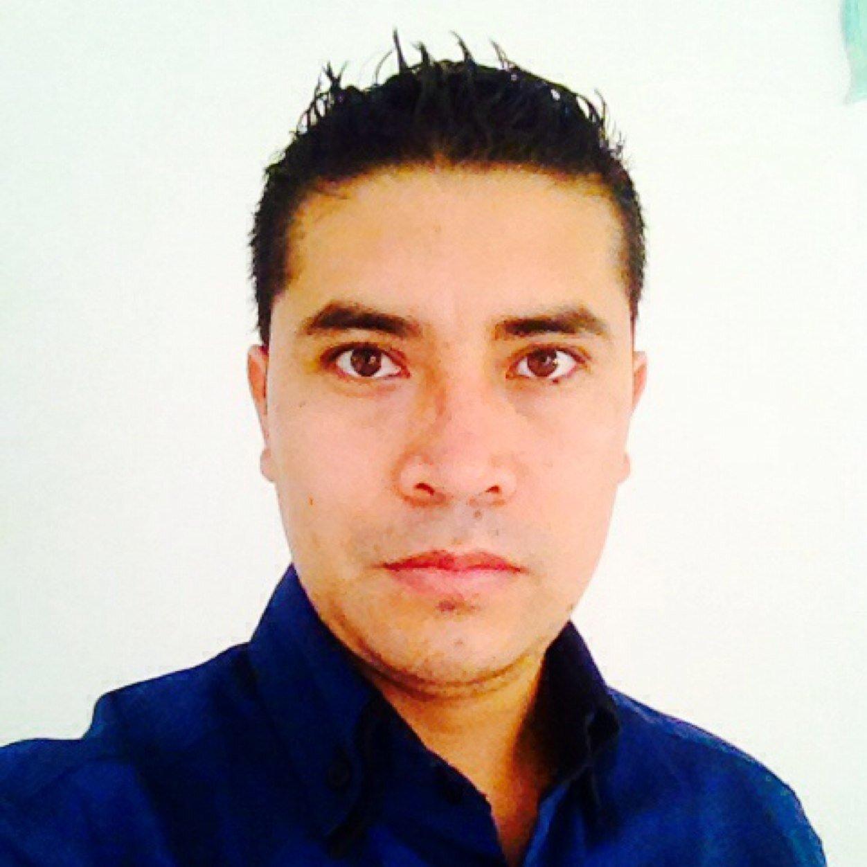 Carlos Arias net worth