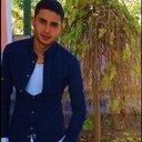 Ali Kya (@024alimm) Twitter