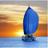 Ocean Sailing Plett