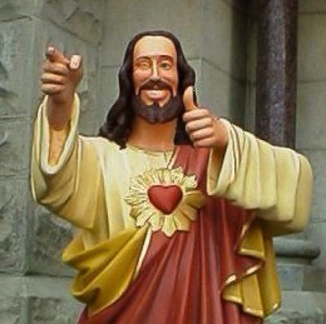 Image result for funny jesus pics