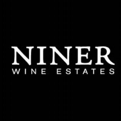 1000  images about Central California Wineries on Pinterest ...