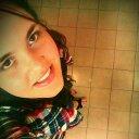 Cintia Pucheta (@CintiaPucheta9) Twitter
