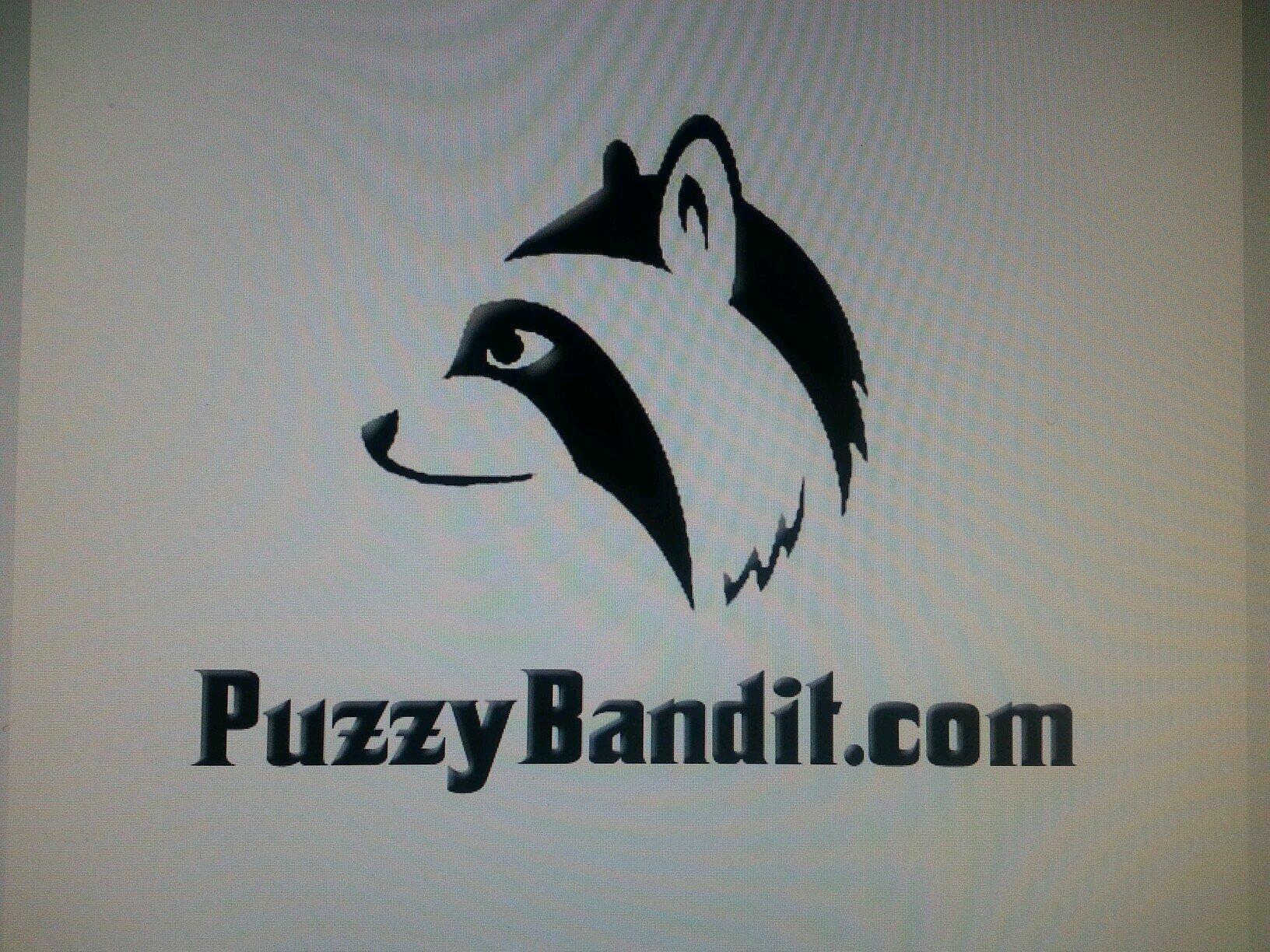 puzzybandit