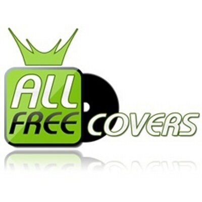 CD Covers (@AllFreeCovers) | Twitter