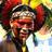 Brasil_Indigena