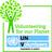 VolunteerPlanet