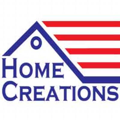 Home creations tulsa