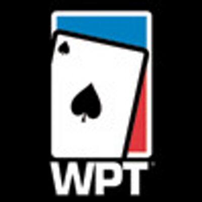 Poker video wpt francais