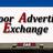 Outdoor Advertising Exchange