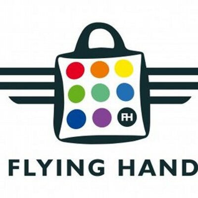 Flying Handbag Flyinghandbag Twitter