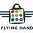Flying Handbag