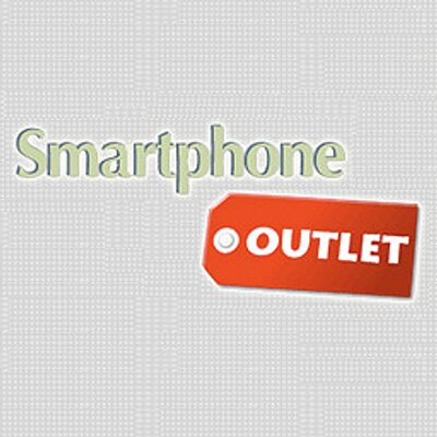 Smartphone Outlet