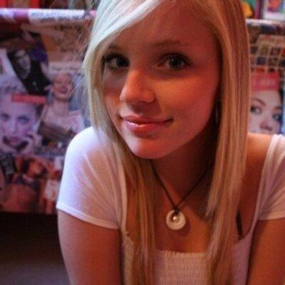 Zoe kimball