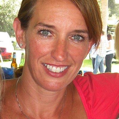 Dawn Young (@tennisgirl12) Twitter profile photo