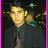 @SAM_cpa2010 Profile picture