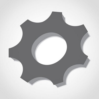 Crankset Group | Social Profile