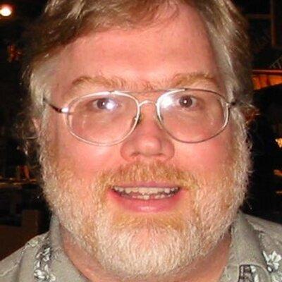 Kurt Hildebrand on Muck Rack