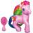 Pony Play