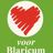 hartvoorblaricum