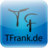 Torsten Frank