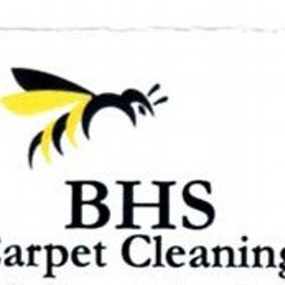 Bizzy Home Service (@Bobs_BHS)   Twitter
