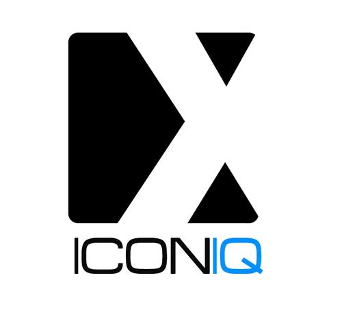 Gackt toujours datant Iconiq Christian Dating à Phoenix