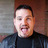 NathanThomasMilliner (@NathanMilliner) Twitter profile photo