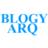 Blog y Arquitectura