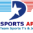 Team Sports Apparel
