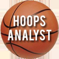 Hoops Analyst