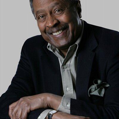 Clarence B. Jones on Muck Rack