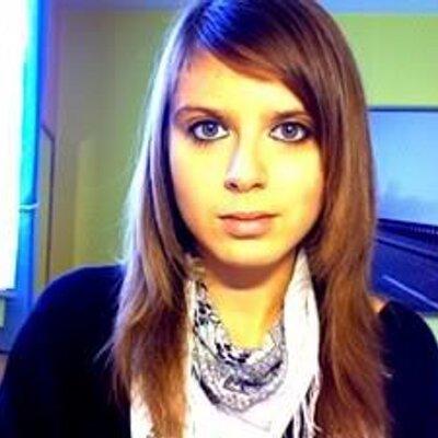 Tania Serrano Tansermx Twitter-pic2332