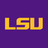LSU (@LSU) Twitter profile photo