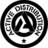 Active Distribution (@Activedistro) Twitter profile photo