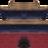 CEO of Mortal Kombat fans (@tabmok99) Twitter profile photo