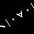 Icon normal