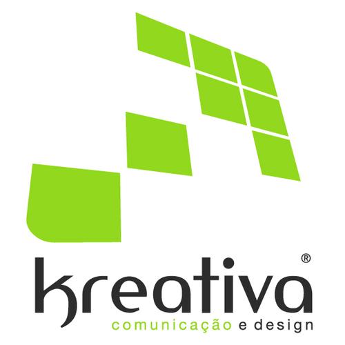 @kreativacom