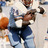 Earl Campbell - EarlCCampbell